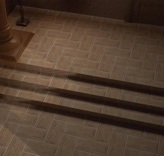Укладка плитки на гипсокартон - YouTube